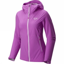 Women's Stretch Ozonic Jacket
