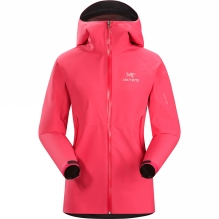 Womens Beta SL Jacket