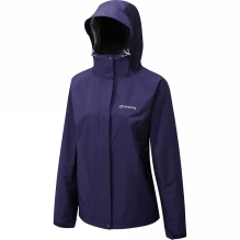 Womens Atlanta IA II Jacket