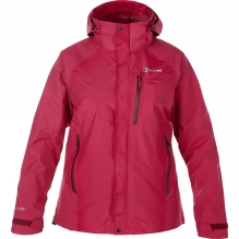 Womens Skye Jacket