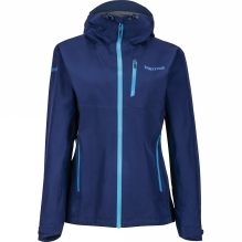 Womens Speed Light Jacket