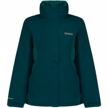 Womens Kenzie Jacket