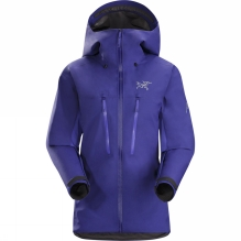 Womens Procline Comp Jacket