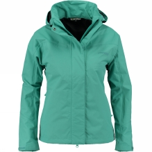 Women's Blizzart Hardshell Jacket