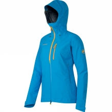 Womens Adamello Light Jacket