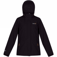 Womens Keeta Stretch III Jacket