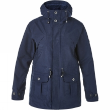 Womens Attingham Jacket