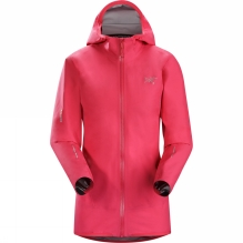 Womens Norvan Jacket