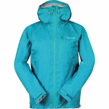 Womens Air Jacket