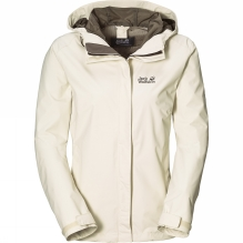 Womens Laconic Jacket