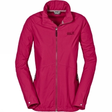 Womens Amber Road 2 Jacket