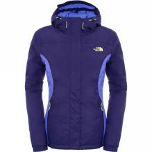 Womens Resolve Down Jacket