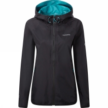 Womens Pro Lite Waterproof Jacket