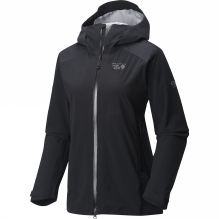 Women's Torzonic Jacket
