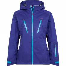 Womens Graho Jacket