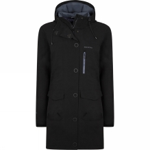 Womens Breakulen Coat