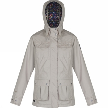 Womens Nerine Jacket