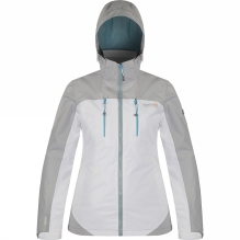Womens Calderdale II Jacket