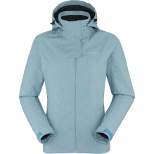 Womens Yosemite Jacket