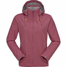 Women's Roc de Chere Jacket 3.0