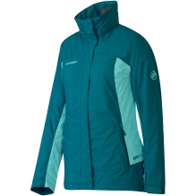 Womens Ladina 4-S Jacket