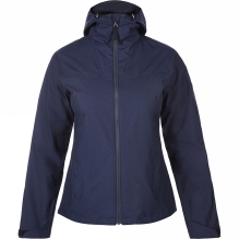 Womens Hayling Insulated Jacket