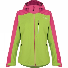 Womens Veracity Jacket
