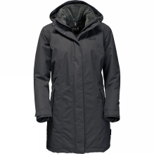 Women&39s Waterproof Jackets | Cotswold Outdoor
