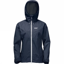 Womens North Ridge Jacket