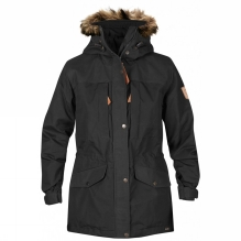 Women's Singi Winter Jacket