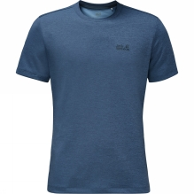 Mens Drynetic Tee
