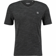 Mens Vic V-Neck T-Shirt