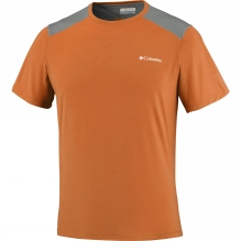 Mens Triple Canyon Tech Tee