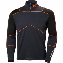 Mens Active Long Sleeve Top