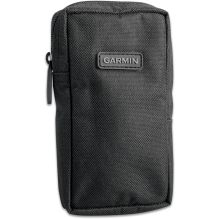 Carry Case For GPS62/Montana GPS
