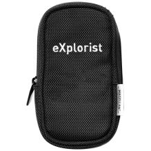 Explorist GPS Carry Case L