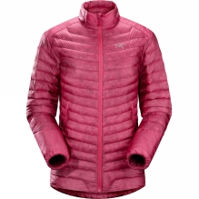 Womens Cerium SL Jacket