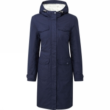 Womens Emley Jacket