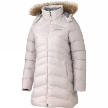 Womens Montreal Coat