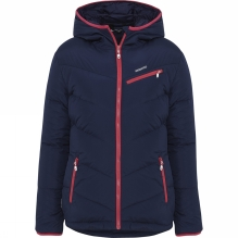 Womens Tuvvatnet Jacket