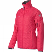 Womens Runje Tour IS Jacket