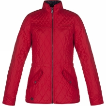 Womens Krystie Jacket