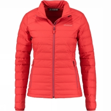 Womens Atlas III Down Jacket