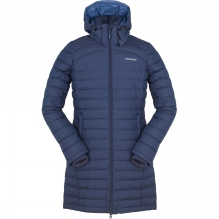Womens Atlas III Down Coat
