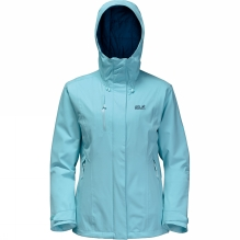 Womens Troposphere Jacket