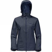 Women's Northern Sky Jacket