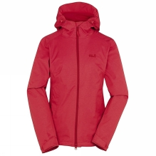 Womens Northern Sky Jacket