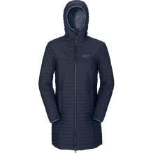 Women's Clarenville Jacket