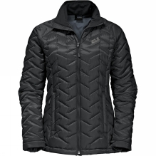 Womens Icy Creek Jacket