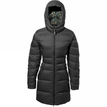 Womens Khumbila Down Jacket
